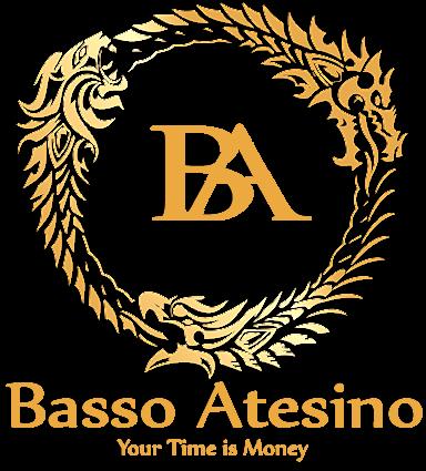 Basso Atesino